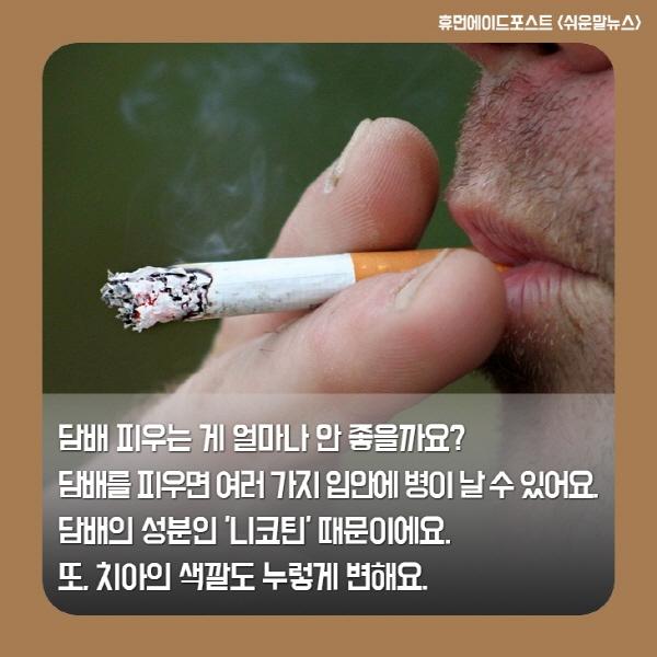 17954_19926_2159.jpg